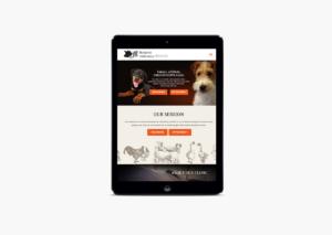 Bucyrus Veterinary Services