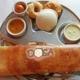 Dosa Corner Restaurant