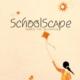 SchoolScape